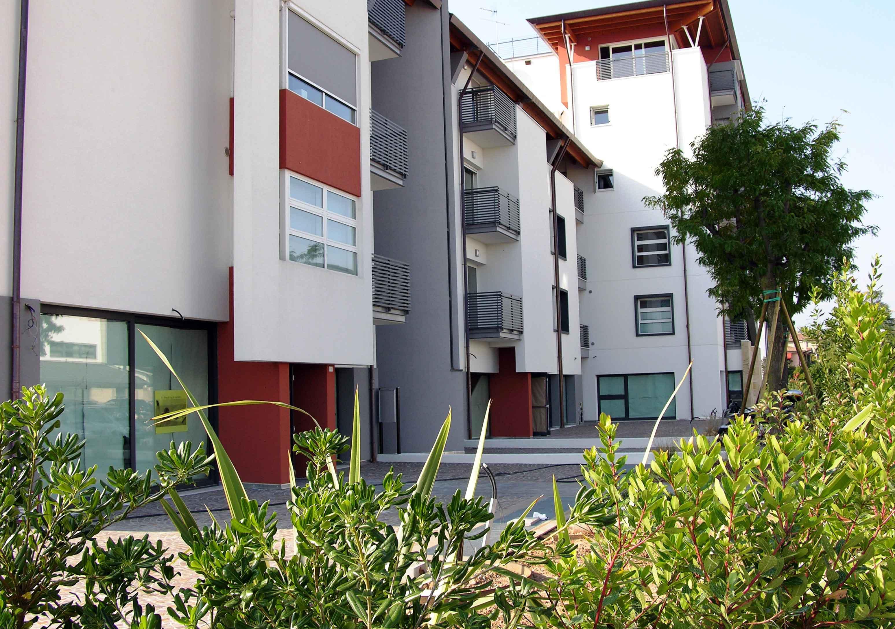 Immobiliare Diva – Montebelluna ce8d54126c3