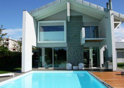 Villa Privata B.D. – Montebelluna 0a31ea9c2ac