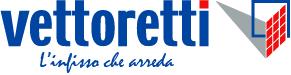 Vettoretti S.r.l. Logo